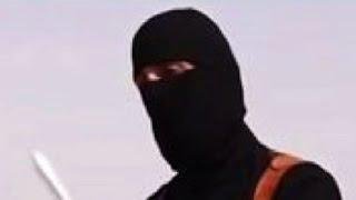 Intelligence officials closing in on James Foley's killer