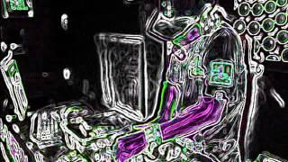 2007 Eurodance DJ B612Js Mix 2