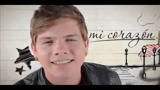 Tu Diario - O Positivo feat. Ft Grupo Treo (Video)