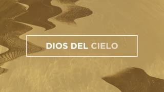 Que Sea La Luz - Hillsong en Español