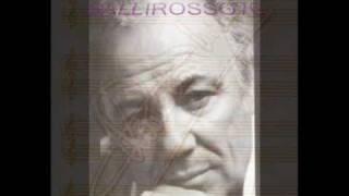 UN AMORE COSI' GRANDE (CLAUDIO VILLA - CETRA 1984).wmv