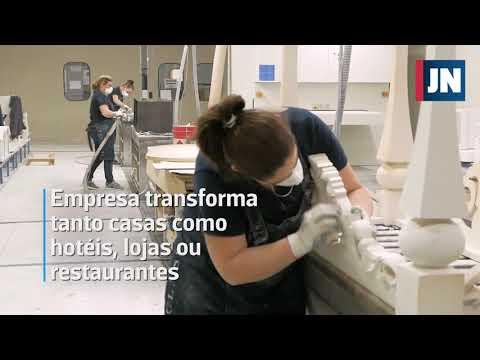 Jetclass Group no Jornal de Notícias | Jetclass Group in Jornal de Notícias