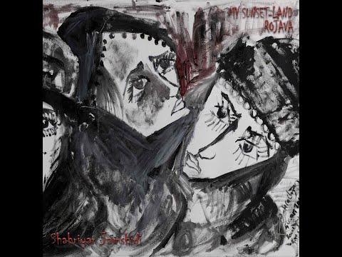Viyan – My Sunset-Land ROJAVA Album