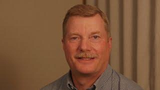 Watch Mark Gustafson's Video on YouTube