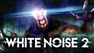 White Noise 2 Complete