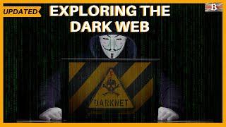 10 Best Dark Web Websites to Explore with Tor