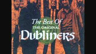 The Dubliners - Fields Of Athenry