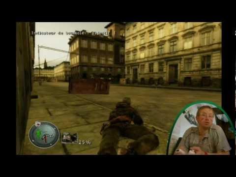 sniper elite wii cheats codes
