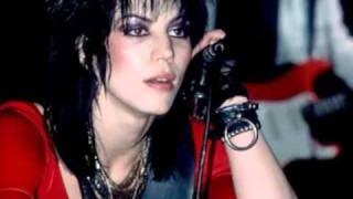 Joan Jett Tribute- I Love Playin With Fire