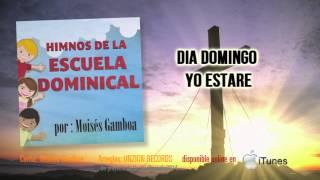 Himnos de la Escuela Dominical (oficial)