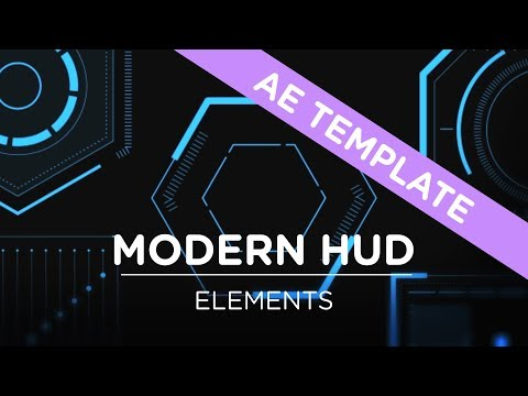 Download Ae Templates Productioncrate