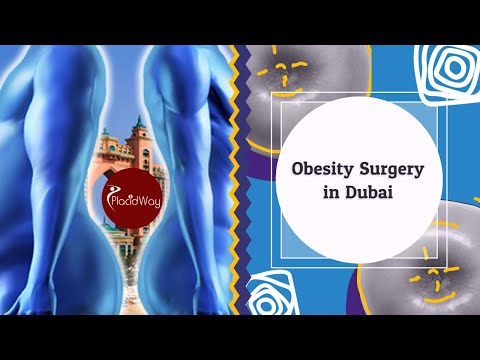 Know-More-About-the-Best-Available-Obesity-Surgery-Dubai