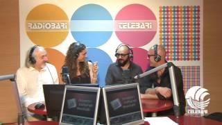 Radiobari punto cult 19 06 17