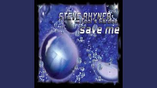 Save Me (Extended Version)