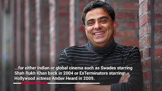 Top 10 Richest Producers Of Bollywood