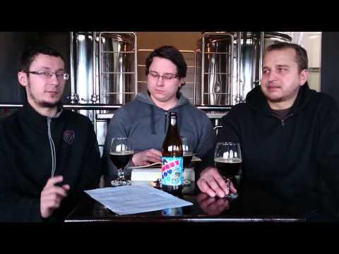 Opinie o kodowaniu z alkoholizmu Zaporożu