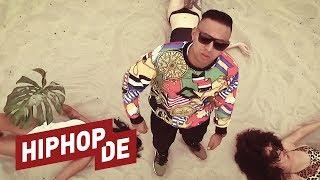 Joshi Mizu – Tu Es (prod. The Cratez) – Videopremiere