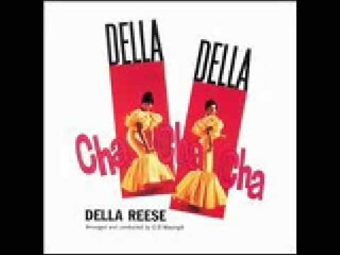 Come on-a My House (Song) by Della Reese