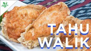 Tahu Walik
