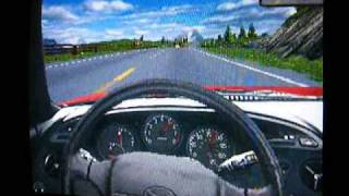 need for speed panasonic 3do 1994 retro