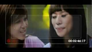 Cherrybelle - Beautiful & I'll Be There For You Music Video FANMADE