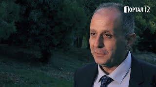 Илиян Бучков - България и кодовите връзки с Ватан, ИзРаЕл и Сириус