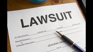 FORECLOSURE DEFENSE LAWSUIT - Get What You Need To File Today!