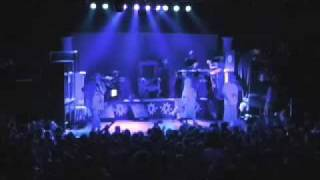Kottonmouth Kings - Bump Live