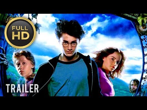 Download 🎥 HARRY POTTER AND THE PRISONER OF AZKABAN (2004) | Full Movie Trailer | Full HD | 1080p HD Mp4 3GP Video and MP3