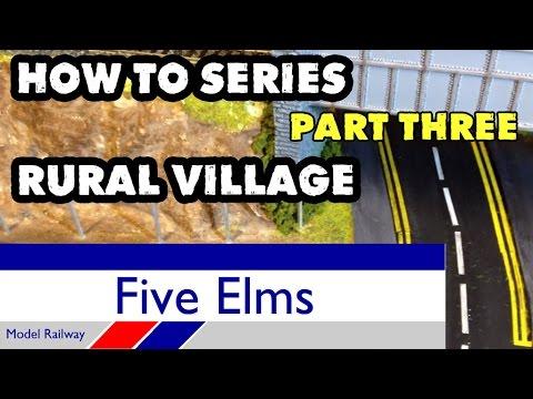 Five Elms