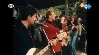 Joe Jackson - Beat Crazy - Pinkpop 1980