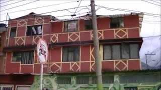 preview picture of video 'Venta Casa esquinera Rentable barrio Contry Sur Ronda Virtual Inmobiliaria'
