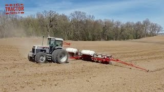 My Dozer has Shrunk! | DLH Farms - Nhạc Mp3 Youtube