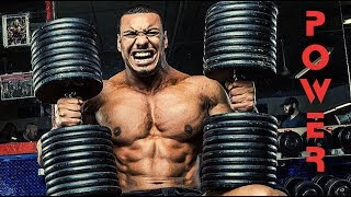 SEPARATE YOURSELF FROM THE PACK with LARRY WHEELS