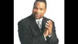 "Video thumbnail of ""Hezekiah Walker & L.F.C.-99 and A Half"""