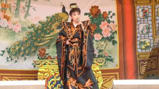 2016/10/15 春美歌劇團[郭姿蓉]