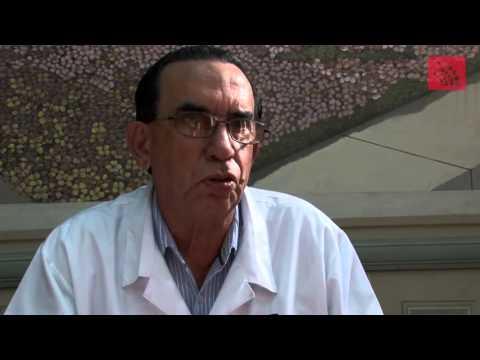 La Salud Bloqueada, impacto del bloqueo en el sistema de planificación familiar en Cuba
