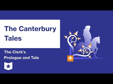 a study of a friar yeoman and guilds The canterbury tales by geoffrey chaucer: the friar's tale / study guide / summary and analysis cliff notes™ the yeoman greeted the summoner as a fellow brother since he was also a bailiff and the two of them became friends.