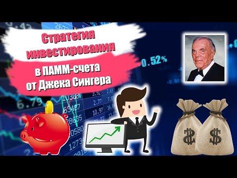 Как выводить деньги с опционов на карту