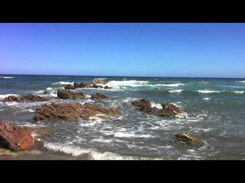 """Feraxi Beach """"Il Delfino"""""""