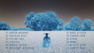 YUGEN BLAKROK   10 Ochre (Anima Mysterium)