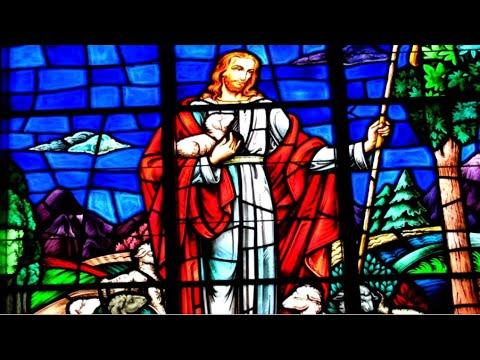 Sunday, May 23, 2021 Confirmation/Pentecost