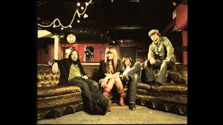 Toothbrush and My Table - Grace Potter & the Nocturnals