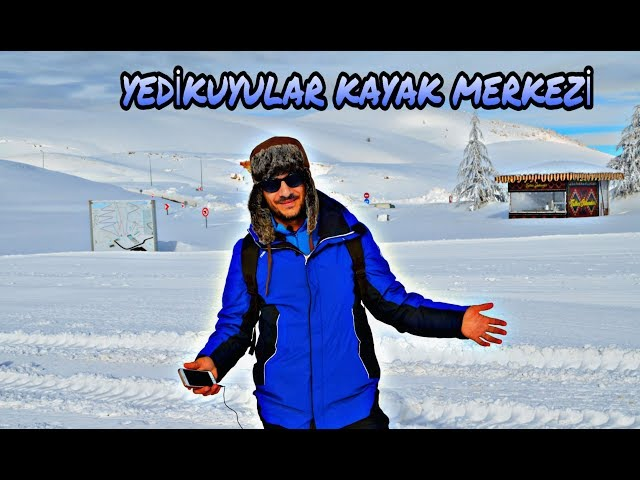 Türk'de Kahramanmaraş Video Telaffuz
