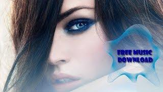 Diamond Eyes – Flutter [No Copyright]