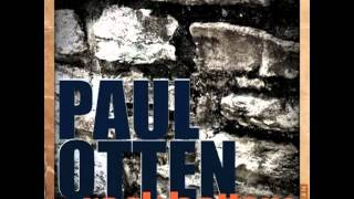 Sweet Providing Woman / Paul Otten