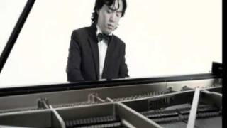 李雲迪:Chopin Nocturne # 20 in C Sharp Minor 蕭邦夜曲