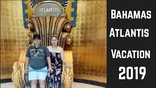 Atlantis Bahamas, Bahamas