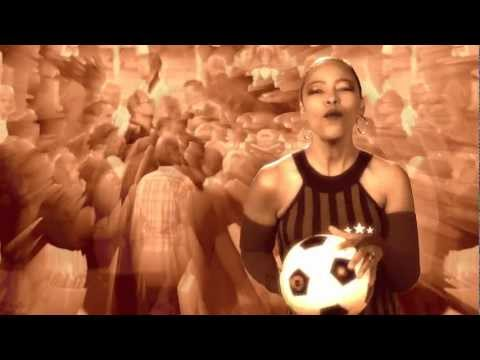 DePhazz/The Ball Is My Friend