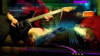 """Rocksmith 2014 - DLC - Guitar - The Offspring """"You"""